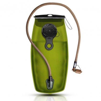 hydration bladder wxp 3L coyote 1