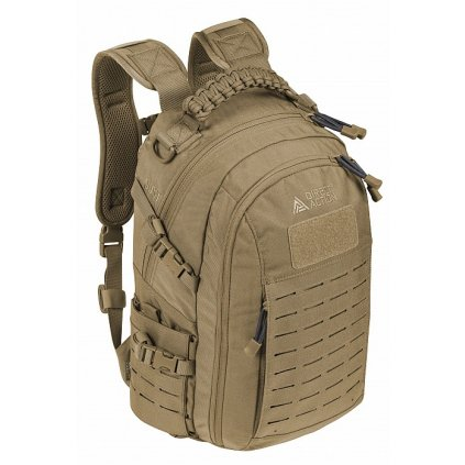 Batoh Direct Action Dust MKII Coyote Brown