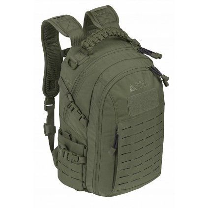 Batoh Direct Action Dust MKII Olive Green
