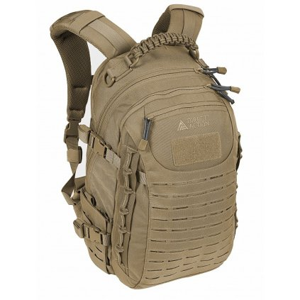 Batoh Direct Action Dragon Egg MKII Coyote Brown