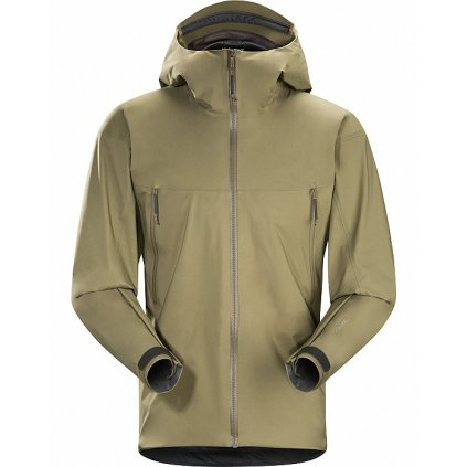 Bunda Arc'teryx LEAF Alpha LT Gen 2 Crocodile