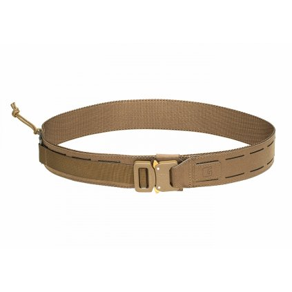 Opasek Clawgear KD One Belt Coyote