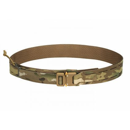 Opasek Clawgear KD One Belt Multicam