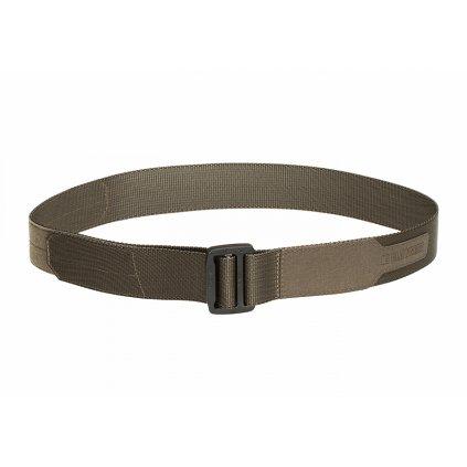 Opasek Clawgear Level 1-L Belt RAL7013