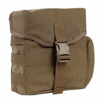 Tasmanian Tiger Canteen Pouch MK II Coyote Brown