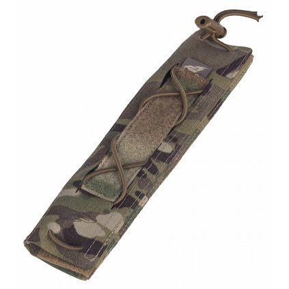Combat Systems Peltor Headband Cover LC Multicam