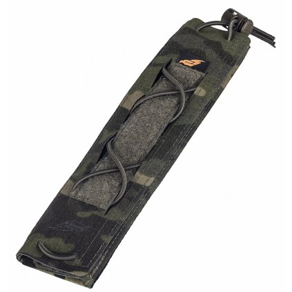 Combat Systems Peltor Headband Cover LC Multicam Tropic