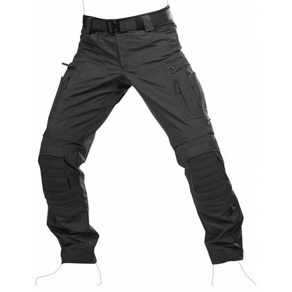 Kalhoty UF PRO Striker XT Gen 2 Combat Pants Černé