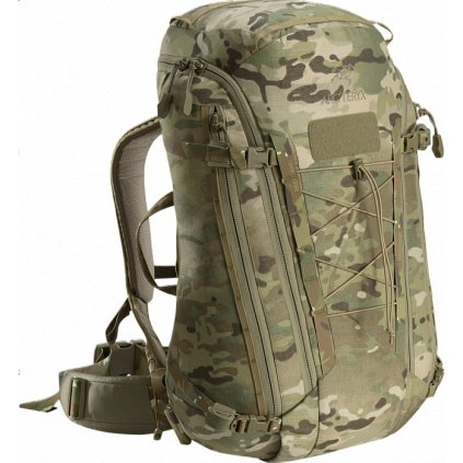 Batoh Arc'teryx LEAF Assault Pack 30L Multicam