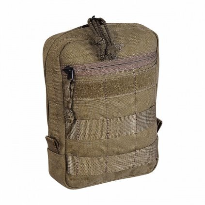 Tasmanian Tiger Tac Pouch 5 Coyote Brown