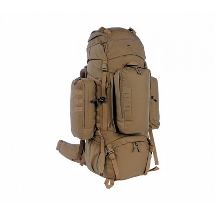 Tasmanian Tiger TT Range Pack MK II Coyote Brown