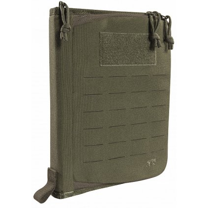 Tasmanian Tiger Tactical Touch Pad Cover Olive