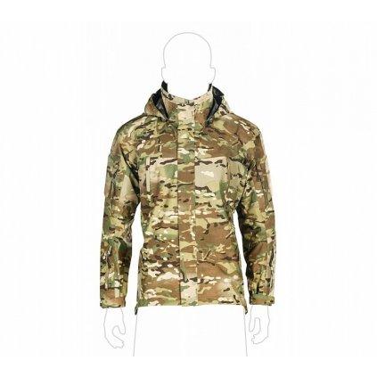 Bunda UF PRO Monsoon XT Gen.2 Tactical Jacket Multicam
