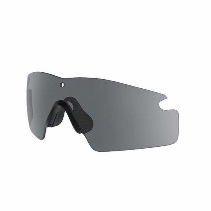 Balistická Skla Oakley SI M-Frame 3.0 Kouřová