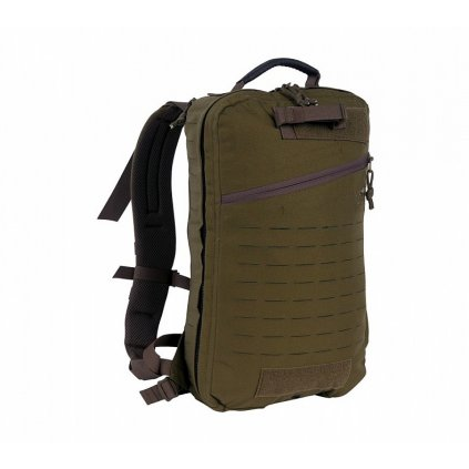 Tasmanian Tiger Medic Assault Pack MK II Olive