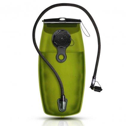 hydration bladder wxp 3L black