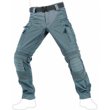 Kalhoty UF PRO Striker XT Gen 2 Combat Pants Steel Grey