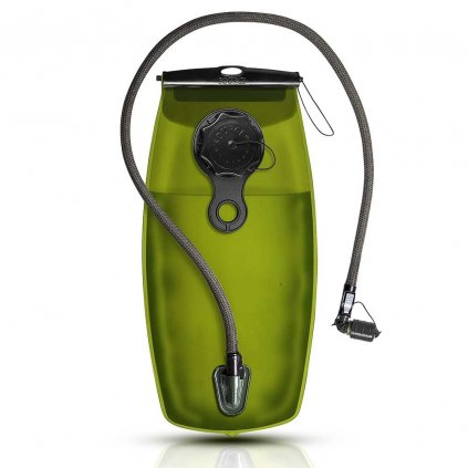 hydration bladder wxp 3L foilage