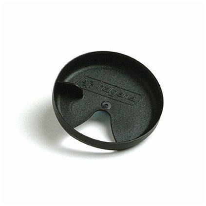 Nalgene Náústek Easy Sipper 63 mm Černý