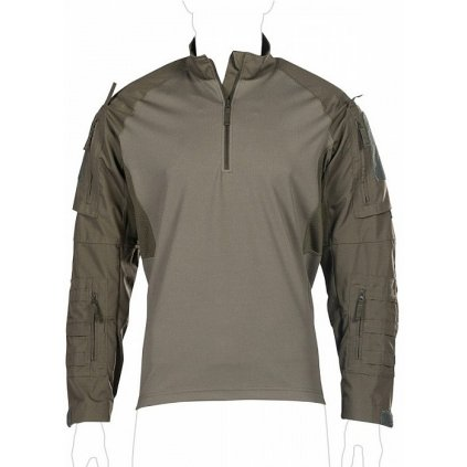Combat Shirt UF PRO Striker XT Gen. 2 Brown Grey