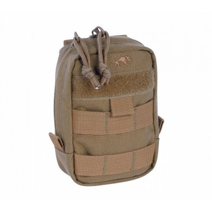 Tasmanian Tiger Tac Pouch 1 Coyote Brown