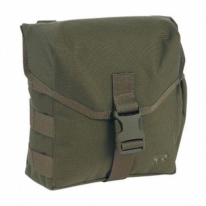 Tasmanian Tiger Canteen Pouch MK II Olive