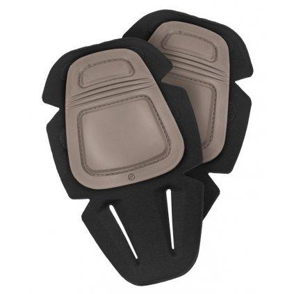 Kolenní Chrániče Crye Precision Airflex Knee Pads - Khaki