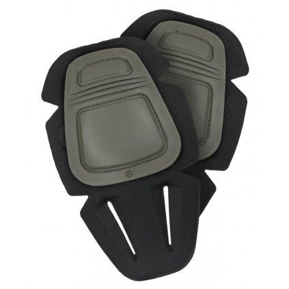 Kolenní Chrániče Crye Precision Airflex Knee Pads - Olive