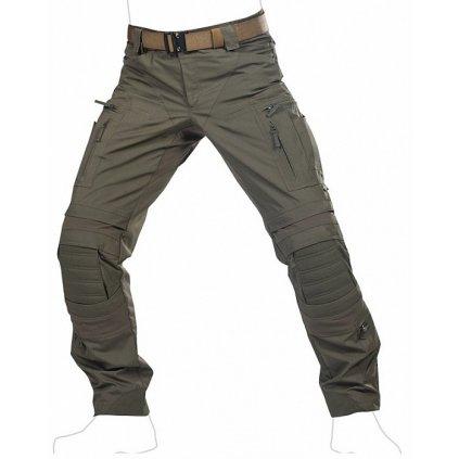 Kalhoty UF PRO Striker XT Gen 2 Combat Pants Brown Grey