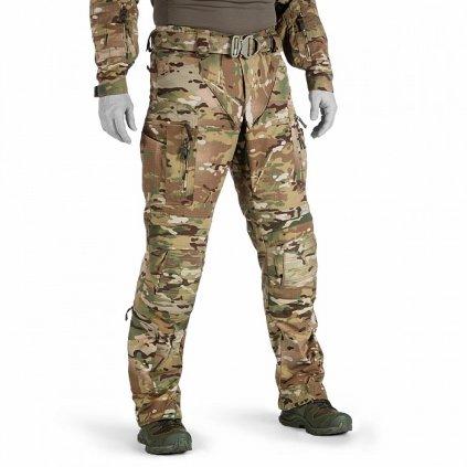 Kalhoty UF PRO Striker HT Combat Pants Multicam