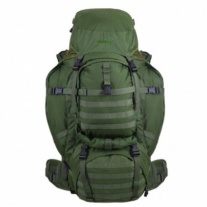 pro 95l tactical pack hydration