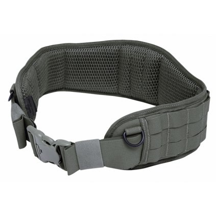 warrior patrol belt ranger