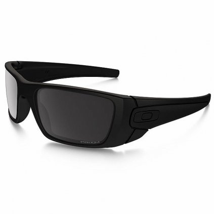 1 650 oakley si ballistic m frame alpha operator kit strong box black