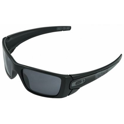 oakley ksk fuel cell limited edition sunglasses 7