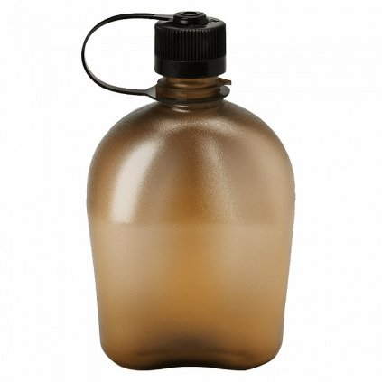 oasiscoyote1000ml