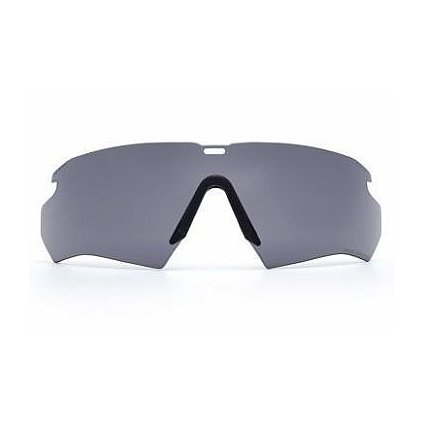 3374 opplanet ess crossbow replacement lens polarized gray 0455 02182011