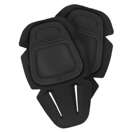 Kolenní Chrániče Crye Precision Airflex Knee Pads - Černé