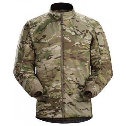 Cold WX Jacket LT Gen 2 MultiCam Multicam