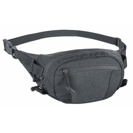 Ledvinka Helikon Possum Waist Pack Shadow Grey