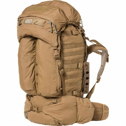 6500 12 coyote hero tactical expedition