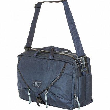 ws19 3 way briefcase expandable galaxy 20