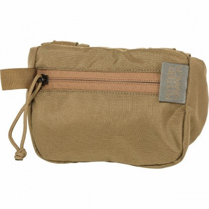 ws19 forager pocket coyote 10 1