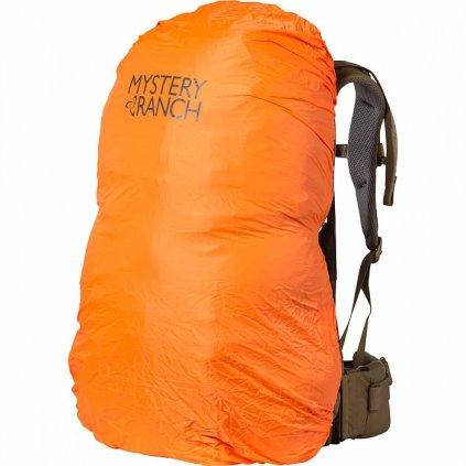ws19 pack fly blaze orange 20