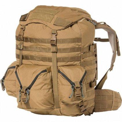 5049 nice mountain ruck bvs 5 coyote hero alice pack