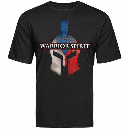 warrior black 1000x1000