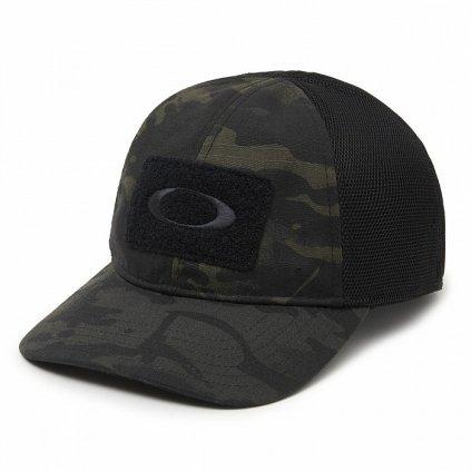 main 911630a 02l si cotton cap mc black multicam 001 130985 png heroxlsq