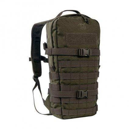 batoh tasmanian tiger essential pack mkii