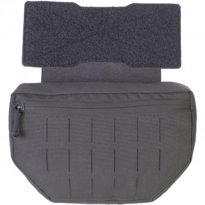 317 combat systems hanger pouch mkii cerny