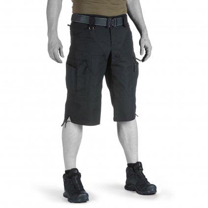 Kraťasy UF PRO P-40 Tactical Shorts Černé