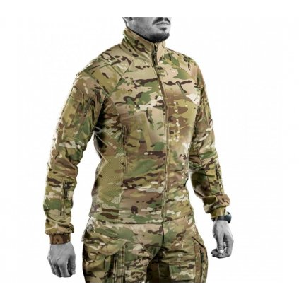 Hunter FZ Gen2 Jacket 2020 9 0004 hero 900x800